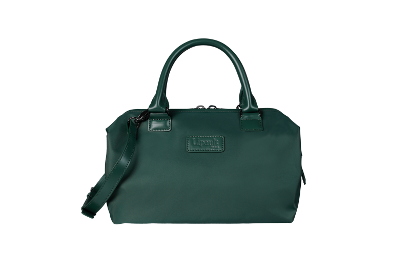 Lady Plume Bowling Bag   Forest Green 69€