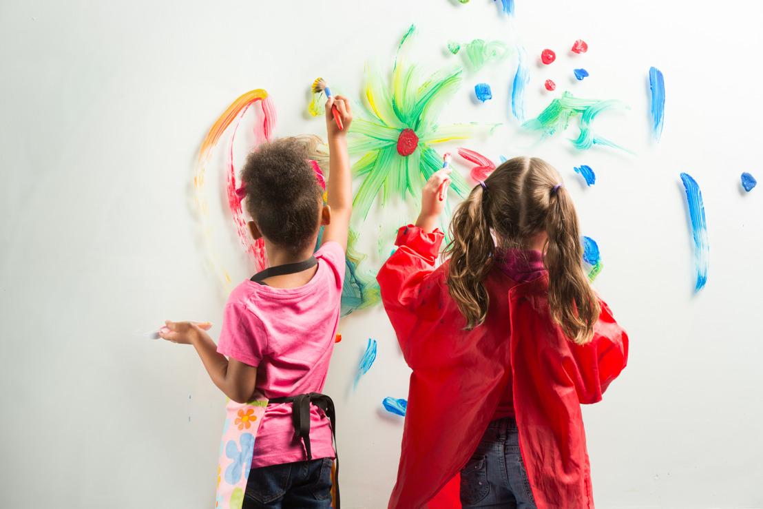 Savor the final weeks of summer with Children's Museum of Atlanta's August programming