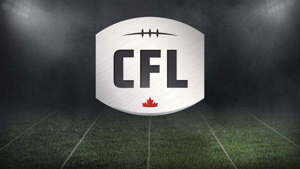 Preview: AN UPDATE ON THE CANADIAN FOOTBALL LEAGUE AND COVID-19