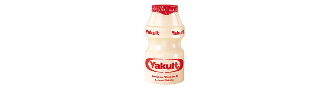 Zwitserland bevestigt de gezondheidsvoordelen van Yakult