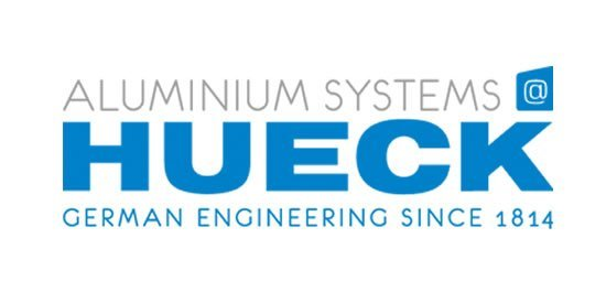 EXHIBITOR PREVIEW: HUECK AT #WDFEVENT
