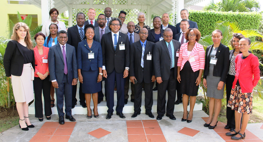 Trade Policy Experts offer solutions to the issues affecting Trade in the Caribbean