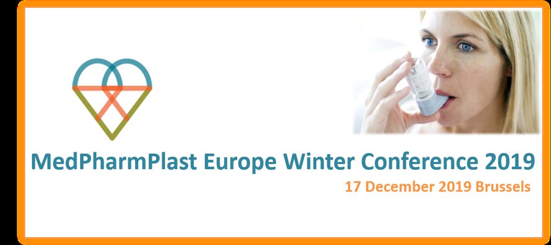 MedPharmPlast Europe Winter Conference 2019