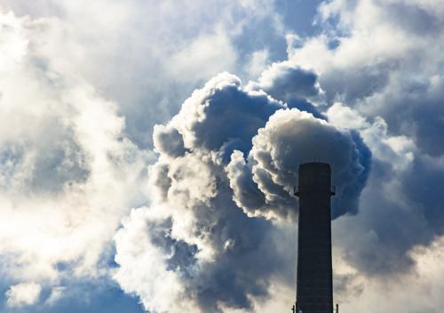 De wereld moet zijn koolstofintensiteit vijf keer sneller verlagen om de doelstelling van 1,5 °C uit het klimaatakkoord van Parijs te halen