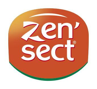 Zensect Logo