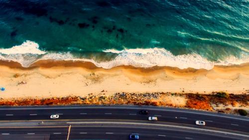 Preview: Waze traz insights para marcas aumentarem visitas durante o verão