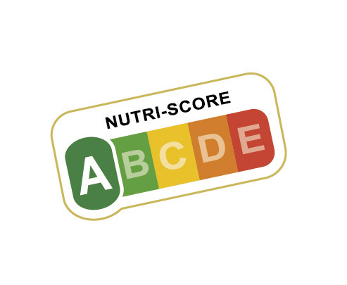 Franklin: de allereerste Belgische artisanale ijsjes met Nutri-Score A!