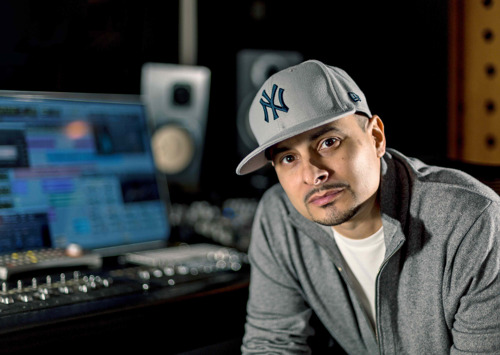Seven-Time Grammy-Winning Recording Engineer MarioSo DeJesus Optimizes Workflow, Fusing Hip Hop and R&B Sensibilities with 'Bronx Roots'