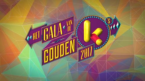 Dit waren de hoogtepunten van het Gala van de Gouden K's