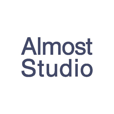 Almost Studio press room