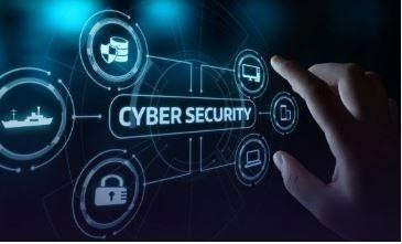 The Monaco Cybersecurity Agency join forces with Thales to strengthen the cybersecurity of the Monaco Government and the Operators of essential services