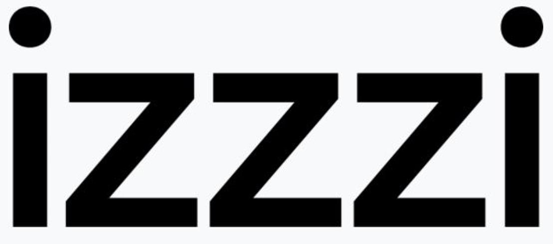 1, 2, 3 izzzi, un porte-bébé ergonomique et 'easy' pour les parent et les bébés