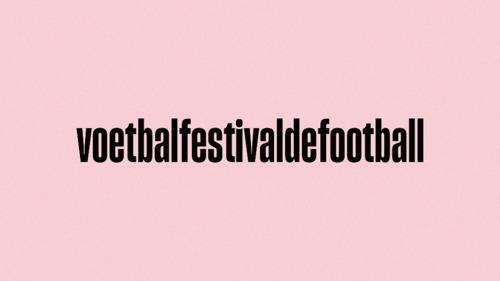 voetbalfestivaldefootball