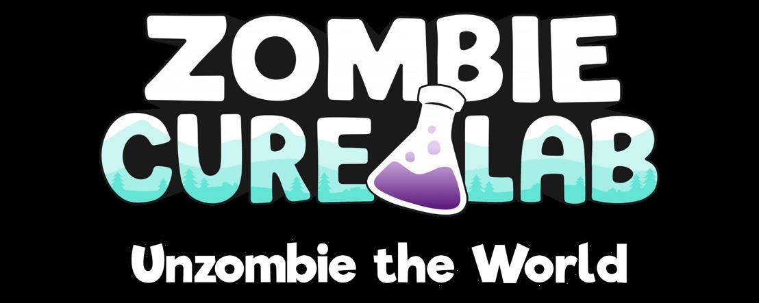 Aerosofts Line-Up zur gamescom 2021: Zombie Cure Lab ist eine Colony-Sim mit Survival-Elementen