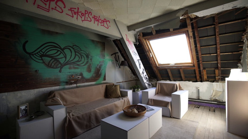 Een out-of-the-box-woning voor 240.000 euro?