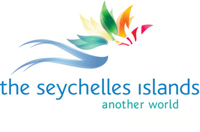Seychelles Tourism Board press room