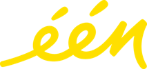 Eén press room Logo