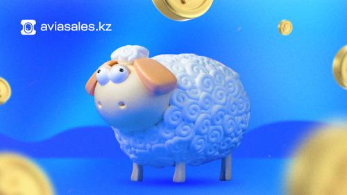 Доброе дело в один клик: Aviasales.kz превращает клики в деньги на благотворительность