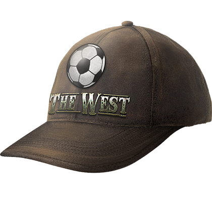 The West_Soccer Event