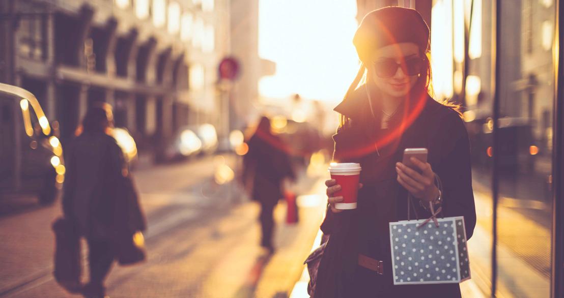 Omnicanalidad, el presente y futuro de la atención al cliente
