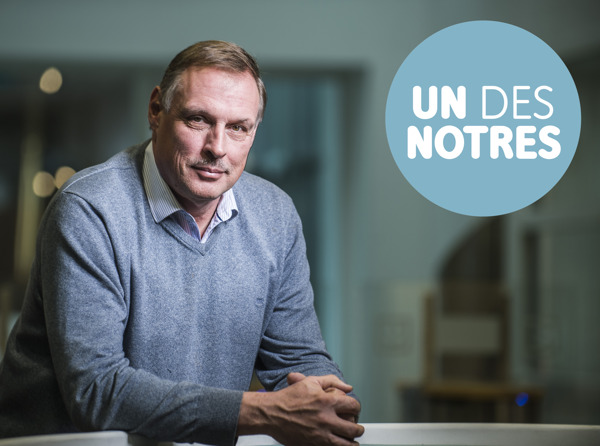 Preview: Security Manager avec virus de la plongée