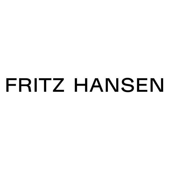 Fritz Hansen pressroom