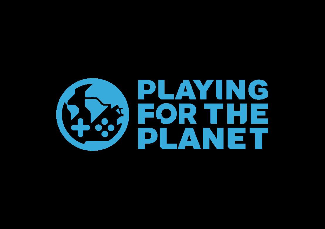GREEN GAME JAM 2021 SOLL DAS UMWELTBEWUSSTE ENGANGEMENT VON MILLIONEN VON SPIELER:INNEN STÄRKEN