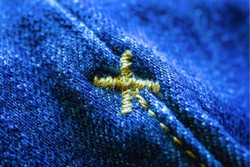 Los retos de la industria textil durante COVID-19