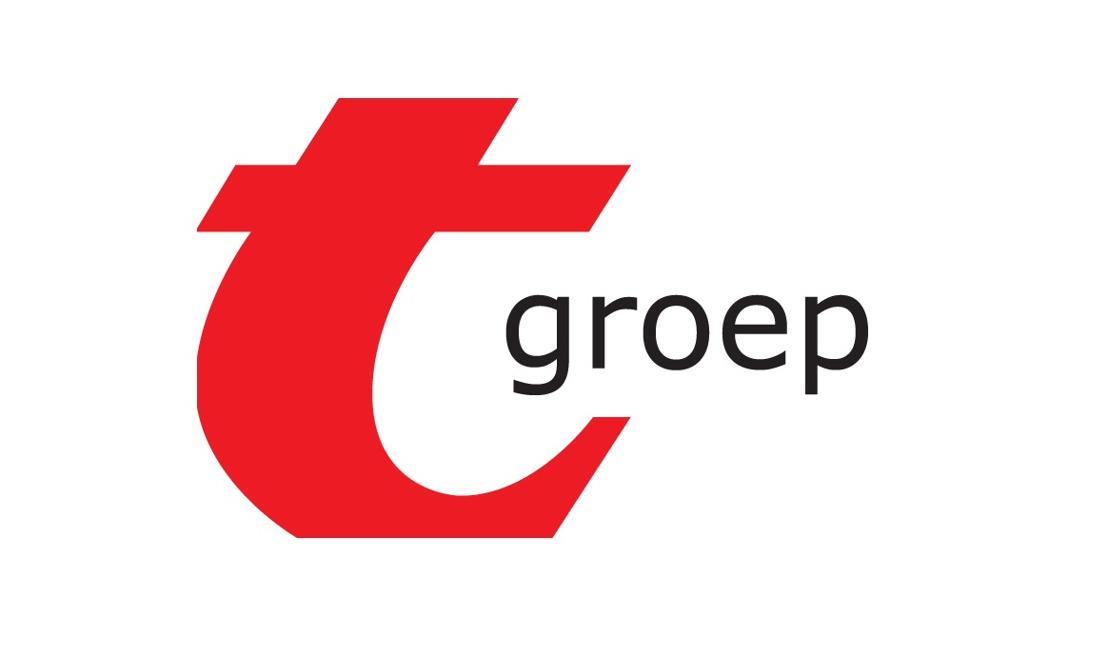 t-groep en ESF slaan de handen in elkaar voor WerkInLeving voor Jongeren in West-Vlaanderen