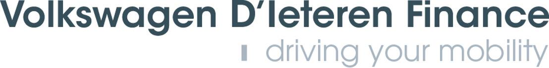 Nieuwe interne organisatie met vier bevoegdheidsdomeinen bij Volkswagen D'Ieteren Finance