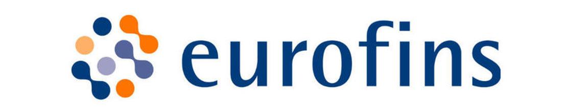 """Rappel invitation-presse : Un """"coronabus"""" pour prévenir la troisième vague"""