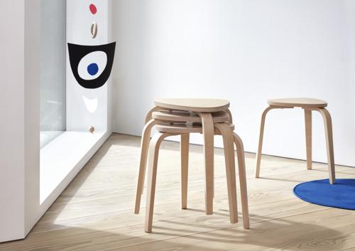 IKEA doet beroep op haar Scandinavische roots tijdens de herfstperiode