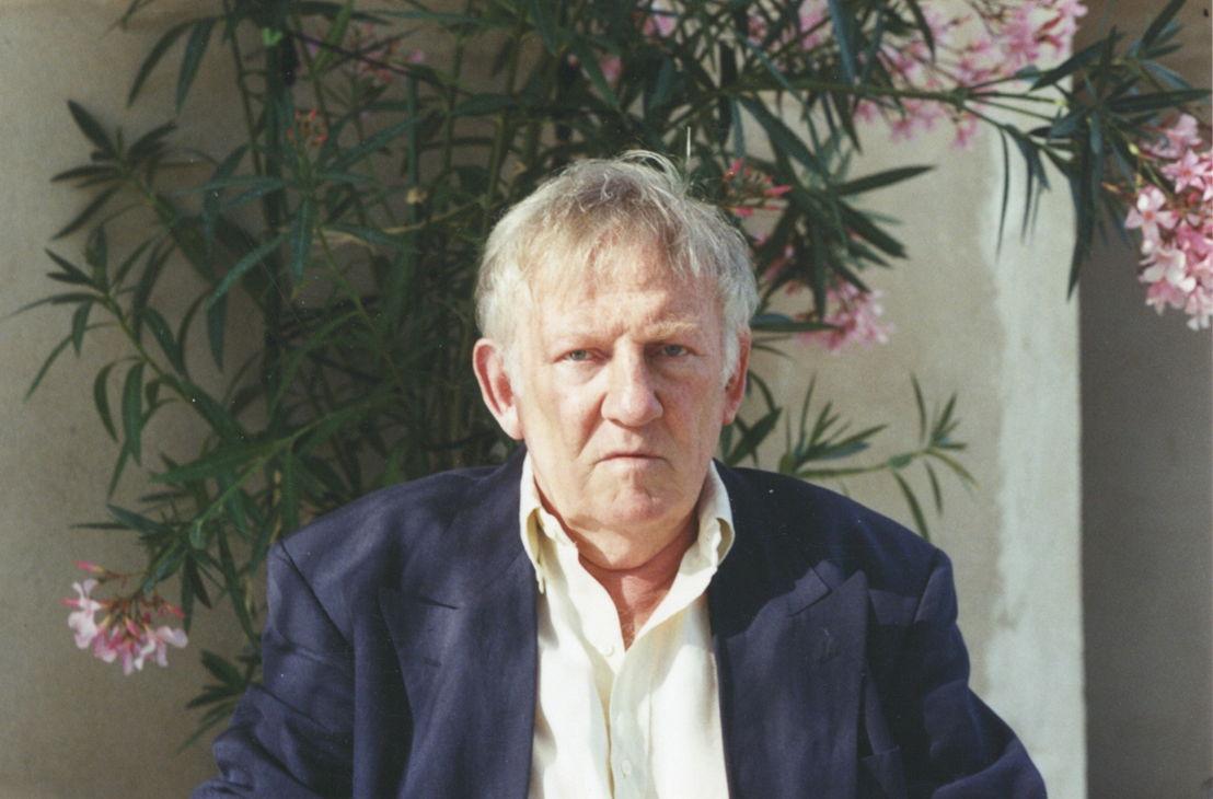 Hugo Claus