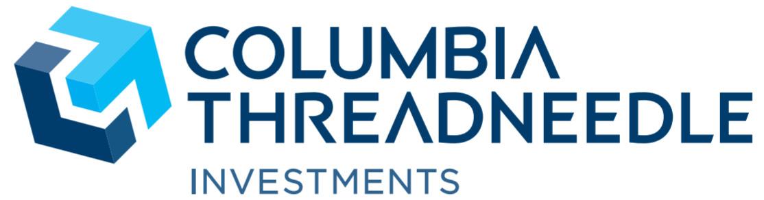 80 threadneedle investments