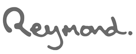 Reymond logo