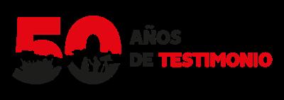 MSF España