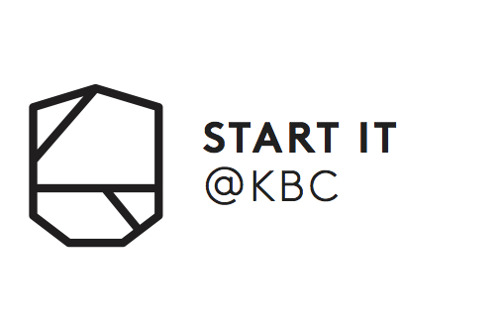 PRESS INVITATION: Start it @KBC gets top CEOs to judge at the 17th Pitch day