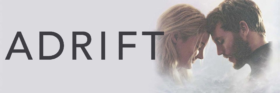 The Unbelievable True Story Behind 'Adrift'