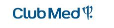 Club Med perskamer