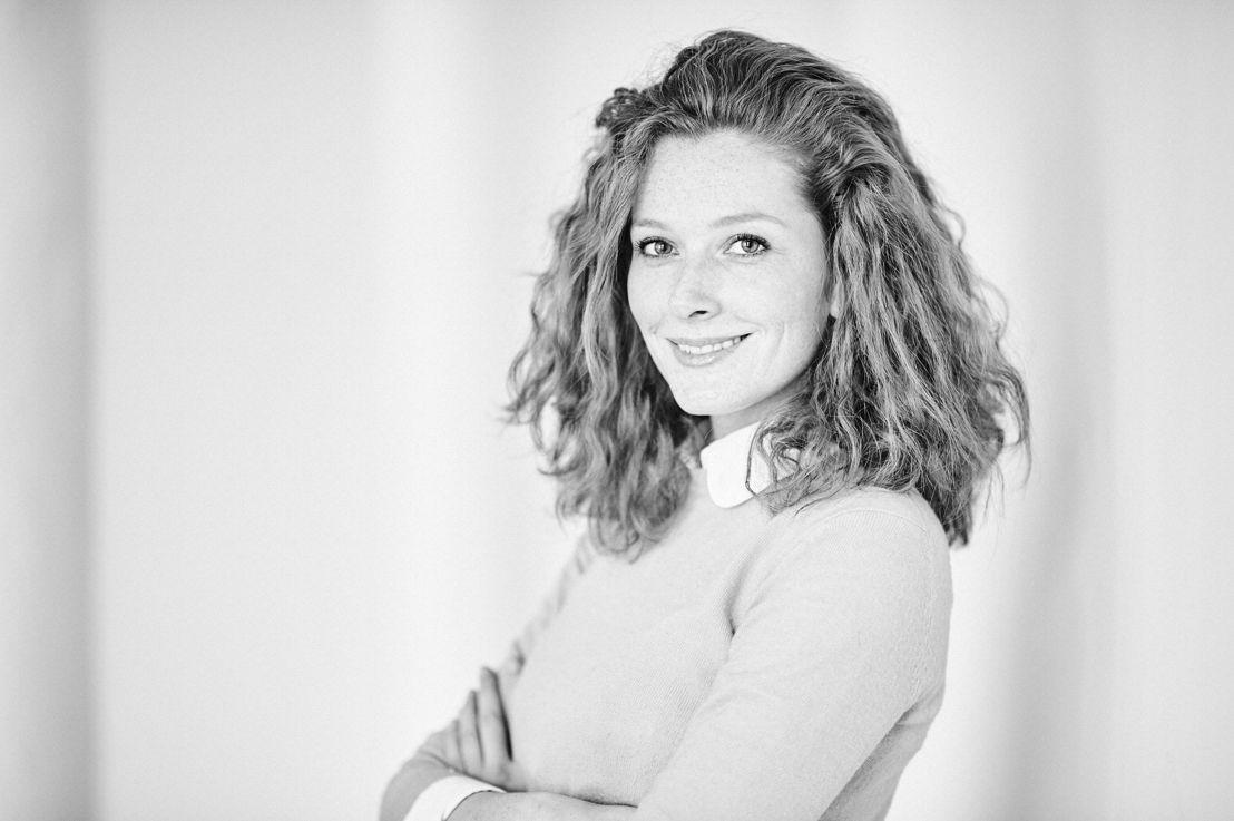 Florence Jaspart