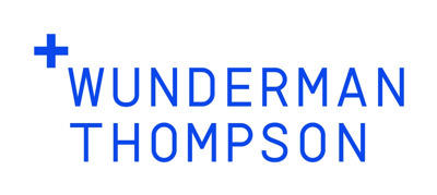 Wunderman Thompson Belgium