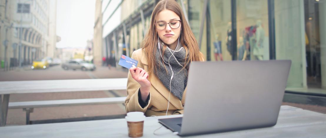 4 tips para comprar en línea de manera segura