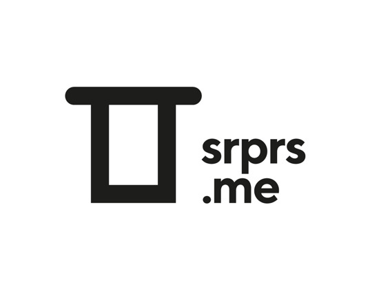 srprs.me press room