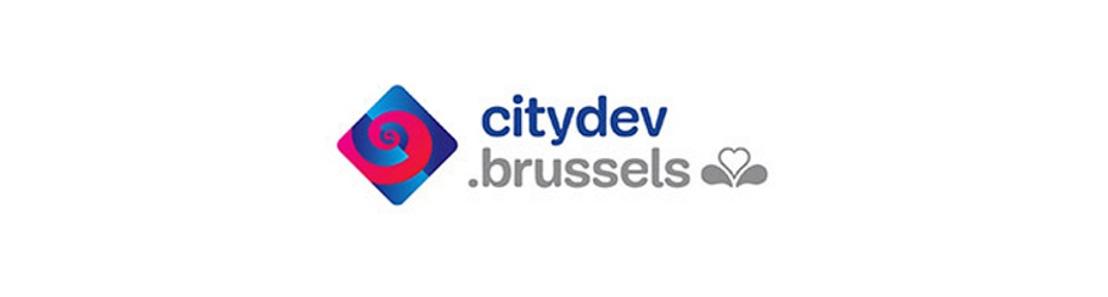 Communiqué de presse : citydev.brussels veut booster la production de logements à Bruxelles