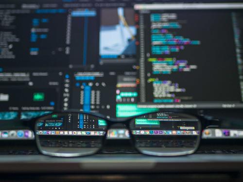 Sophos adquiere Braintrace para impulsar el ecosistema de ciberseguridad adaptable con la tecnología Network Detection and Response (NDR) de Braintrace