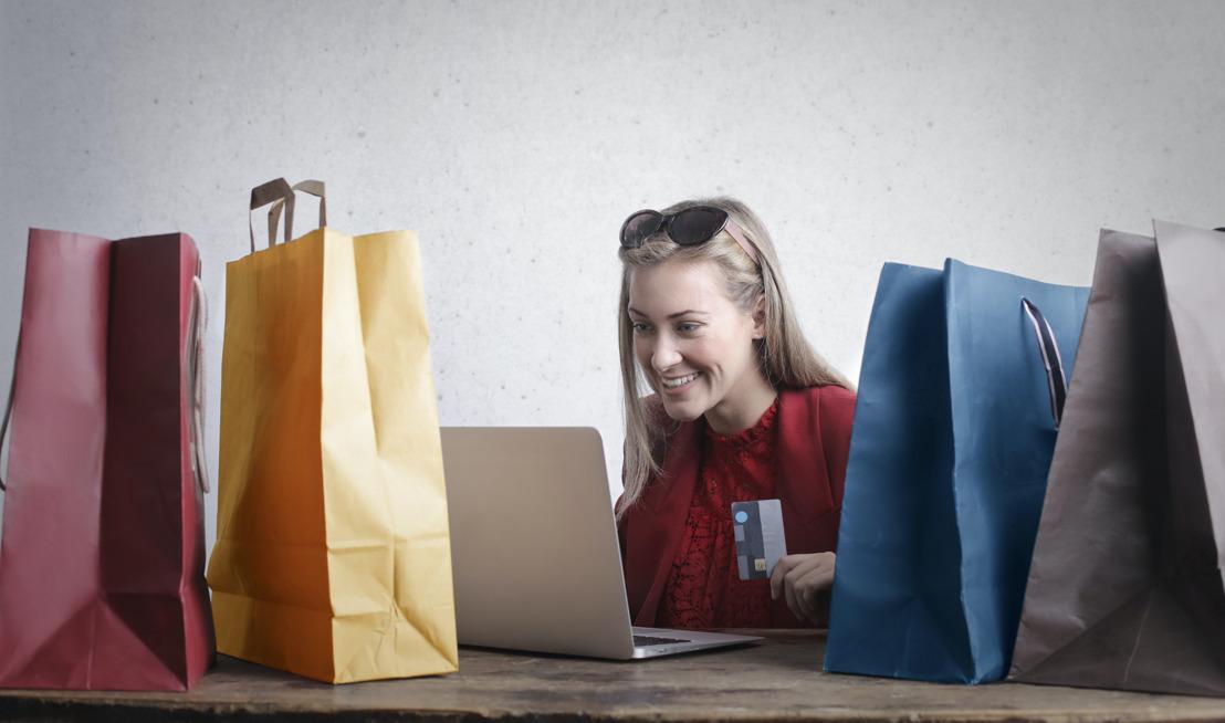 7 tips para aprovechar el Hot Sale 2020