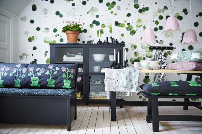 IKEA présente à nouveau une forte croissance pour l'exercice 2016