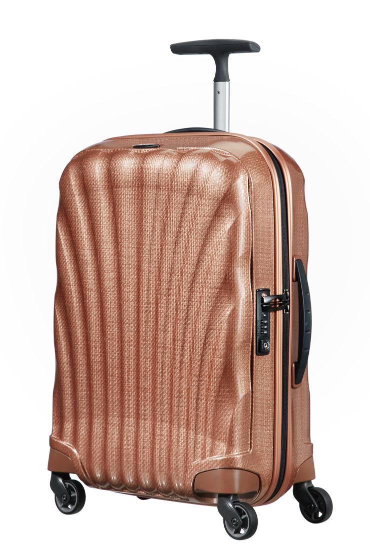 Cosmolite - Copper Blush - à partir de €349