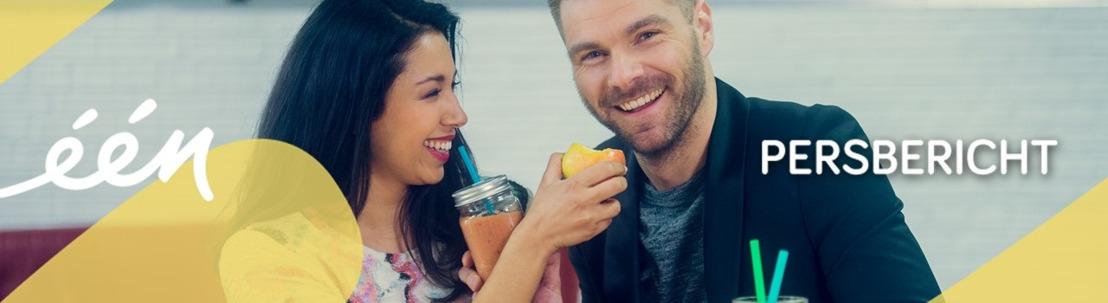 Over eten: Bestaan er gezonde suikers?