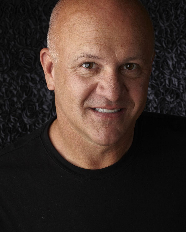 Dennis Beard, LBL Lighting's Director of Product Design